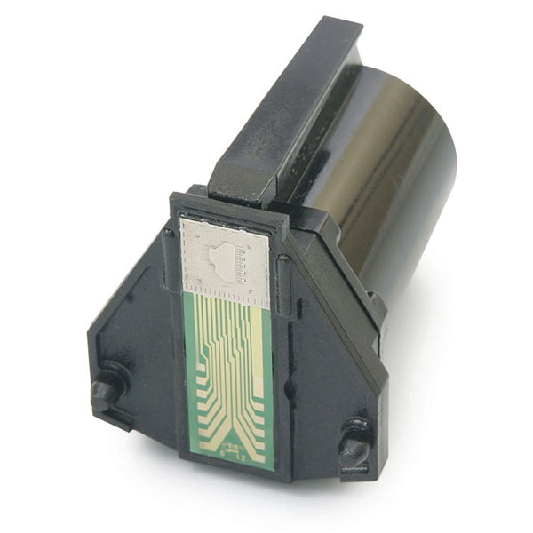 Genuine OEM HP 51605R Red Print Cartridge
