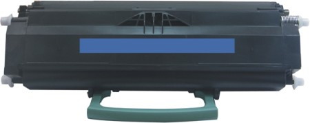 Premium Quality Compatible Black Laser/Fax Toner compatible with the Lexmark 12A8305